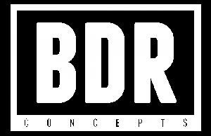 BDR Concepts